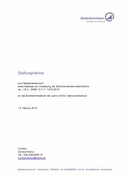 Stellungnahme_RefE_WIKRL_15-02-13_BFACH.pdf