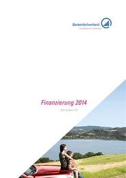 Finanzierung_2014_Jahresbericht_BFACH