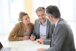 Position Versicherungsvertriebsrichtlinie