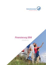 Finanzierung 2016 Cover BFACH