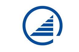 Bankenfachverband