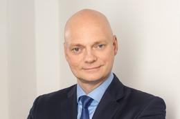 Jens Loa BFACH