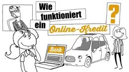 Online-Kredit_FINAL