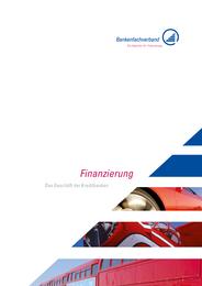 Finanzierung_Kreditbanken_bfach
