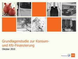 GfK_Studie_Konsum-Kfz-Finanzierung_2010